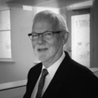 John Langmore