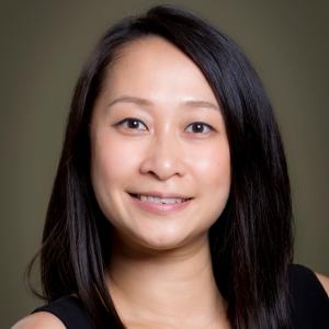 Ms Chris Cheng