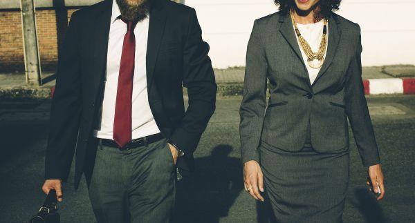 Executive Internship