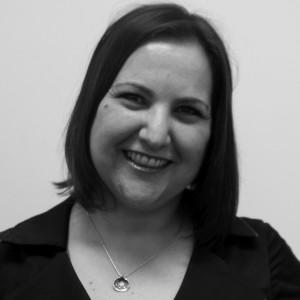 Ms Rosa Brezac