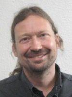 Professor Andy Stirling