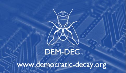 DEM-DEC