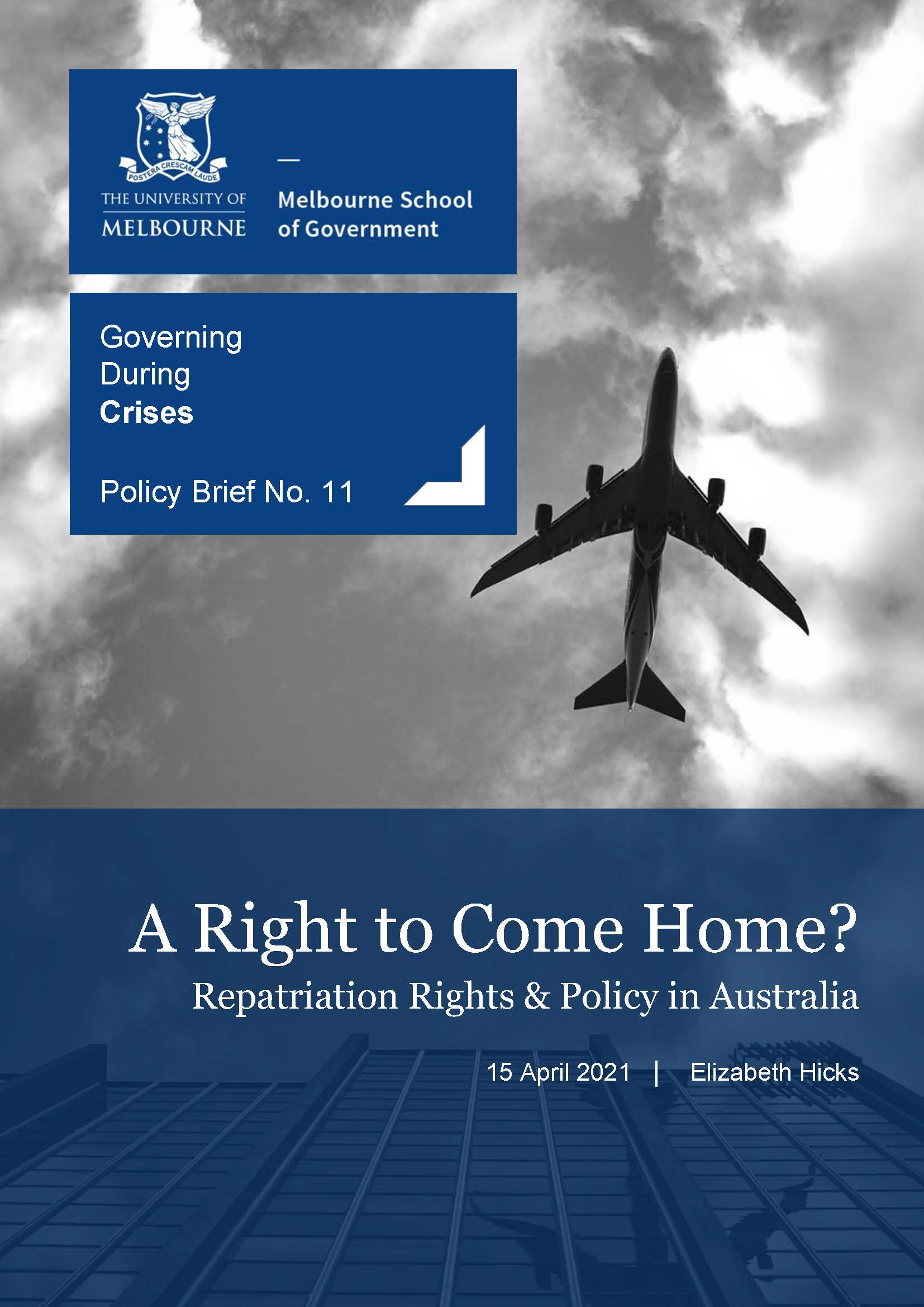 GDC+Policy+Brief+11_Right+to+Come+Home_[final cover] 1.jpg