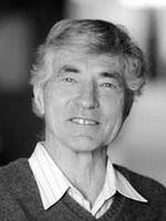 John Freebairn